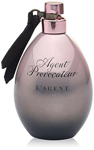 Agent Provocateur L'agent, Eau de Parfum da donna, 50 ml