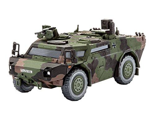 revell-03136-fennek-kit-di-modello-in-plastica-scala-172