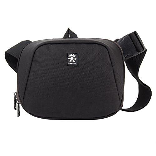 crumpler-quick-escape-sac-toploader-pour-appareil-photo-650-noir