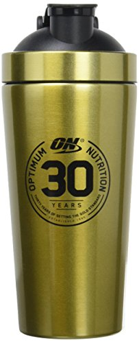 optimum-nutrition-stainless-steel-gold-shaker
