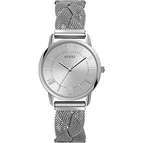Guess W1143L1 Reloj de Damas