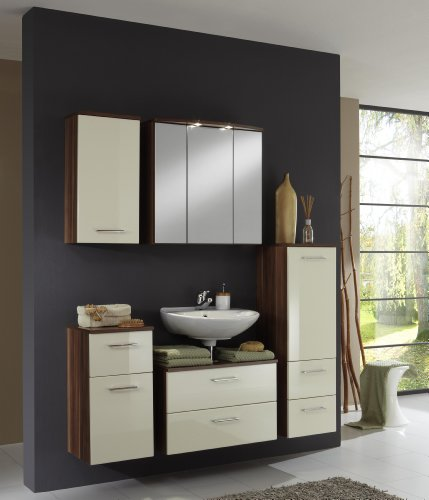 preisvergleich held m bel pisa 3d bogen. Black Bedroom Furniture Sets. Home Design Ideas