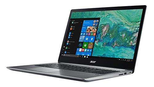 recensione acer swift 3 - 41C 2BcfhIa0L - Recensione Acer Swift 3: prezzo e caratteristiche