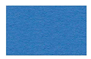 Ursus 3774634 - Cartulina (DIN A4, 300 g/m², 50 Hojas), Color Azul Oscuro