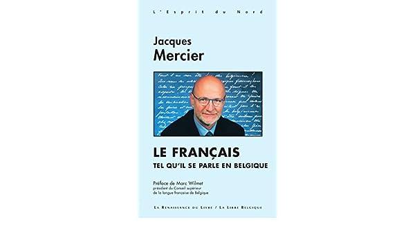 """Résultat de recherche d'images pour """"le français tel qu'il se parle en belgique"""""""