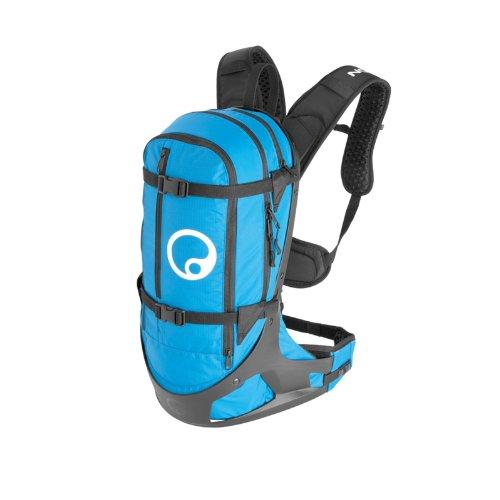 ergon-bc2-backpack-blue-size-large-ab-175-cm-2016-backpack