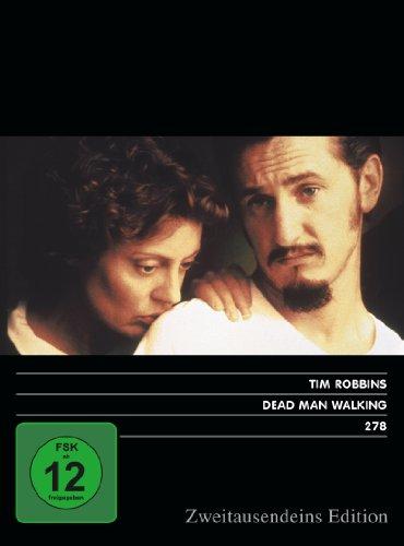 Dead Man Walking. Zweitausendeins Edition Film 278