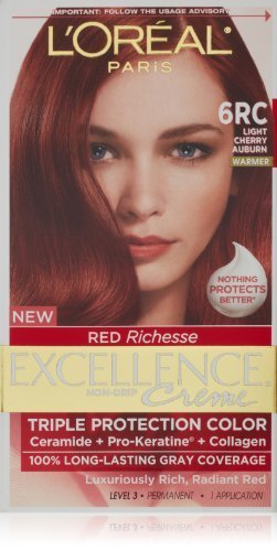 loreal-excellence-red-richesse-hair-color-6rc-light-cherry-auburn-by-loreal-paris