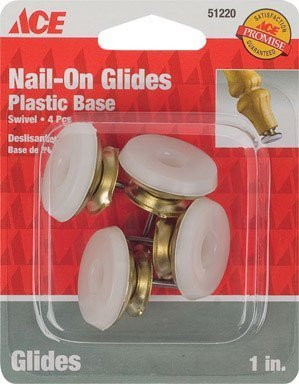glide-nailon-swvl-1-cd4-shepherd-hardware-caster-cups-9098-ace-082901512202-by-ace