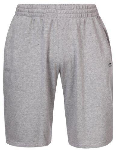 li-ning-e819-99-mens-shorts-grey-light-gray-sizes