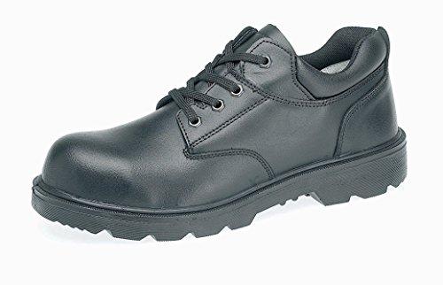 Capps , Chaussures de sports en salle pour homme