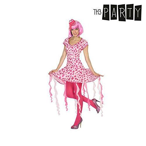 rwachsene Th3 Party Qualle (Quallen Kostüme Für Erwachsene)