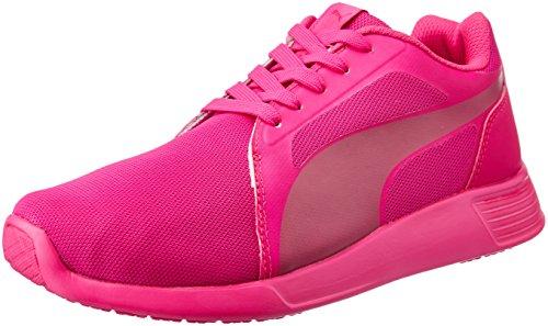 puma-unisex-erwachsene-st-trainer-evo-sneakers-pink-pink-purp-10pink-purp-10-405
