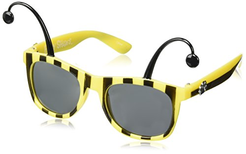 Kostüm Für Bee Bumble Kids - Party Kostüme-sun-staches-Bumble Bee Antennen Furry Shades Toys Sonnenbrille sg1277