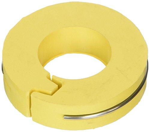 bumpstops 22,5mm leicht & Einfach
