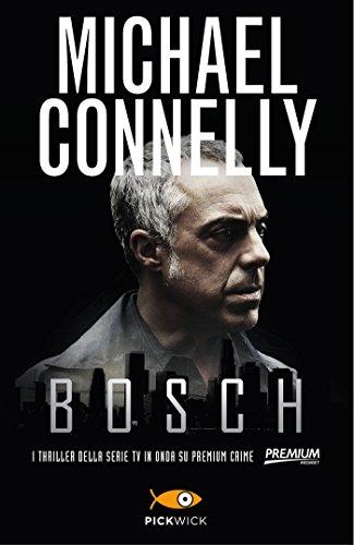 bosch-i-thriller-della-serie-tv