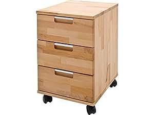 rollcontainer b rocontainer druckerwagen b roschrank. Black Bedroom Furniture Sets. Home Design Ideas