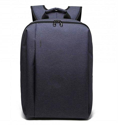 yacn-slim-nylon-laptop-rucksack-leinwand-rucksack-reisen-fur-432-cm-laptop-navy