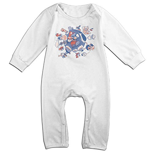 minloo-l-babys-mario-player-long-sleeved-tee-size-18-months