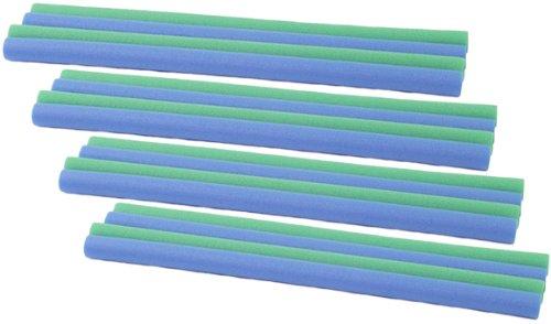 Hudora-Hudora-Ersatz-Schaumstoffrohre-mit-2526mm-Innendurchmesser-fr-bis-zu-8-Stangen
