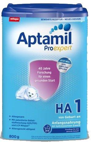 Aptamil-HA-1-ProExpert-hipoalergnico-Frmula-infantil-EazyPack