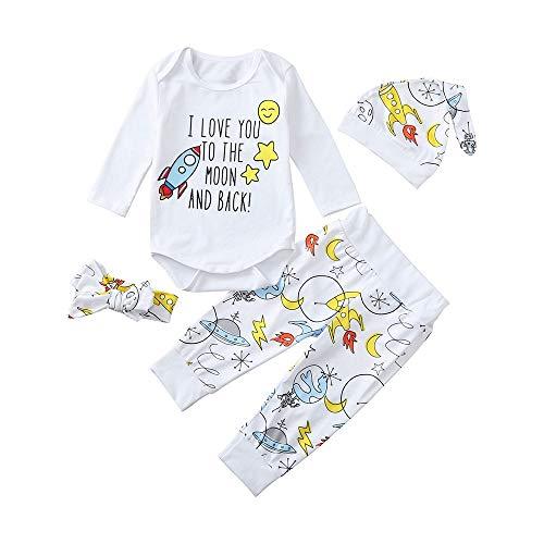 3b906ec05bd4 DAY8 Vêtements Bébé Fille Hiver Cérémonie Ensemble Bébé Fille Pas Cher Body Bébé  Fille Pyjama Bébé