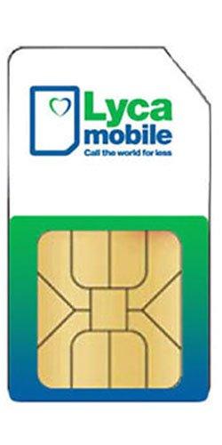 lycamobile-pay-as-you-go-sim-card