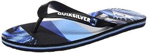 quiksilver-men-molokai-slash-print-flip-flops-multicolour-black-blue-grey-11-uk-45-eu