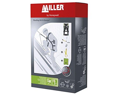 miller-kit-antichute-special-toiture-duraflex-1031431