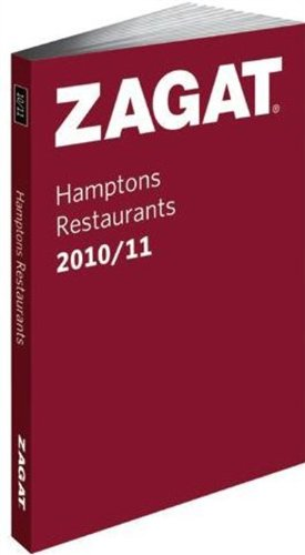 2009-10-hamptons-restaurants-pocket-guide-zagat-survey-hamptons-restaurants