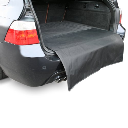 trunk-mat-and-bumper-protection-of-achilles-also-be-used-as-a-dog-car-cover-boot-cover-dog-blanket-o