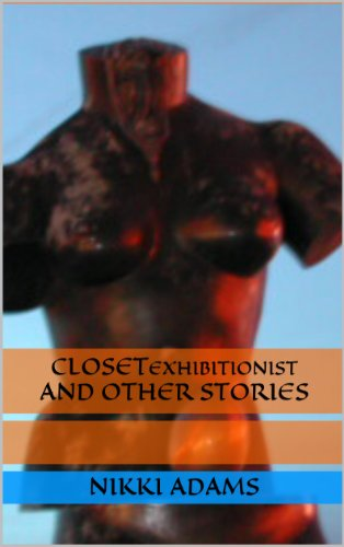 closet-exhibitionist-short-stories-with-a-twist-in-the-tail