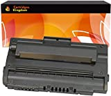 Cartridges Kingdom Schwarz Toner kompatibel für Samsung ML-2250, ML-2251, ML-2251N, ML-2251NP, ML-2251P, ML-2252, ML-2252W
