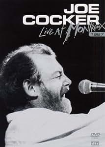 Live At Montreux 1987 Ltd. Edition incl. Free Bonus-Sampler [Limited Edition] [2 DVDs]