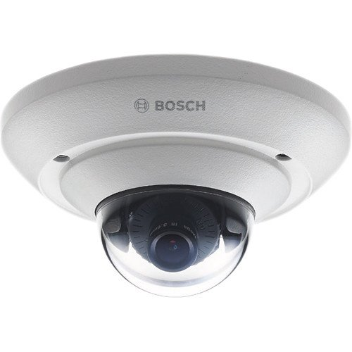 bosch-flexidome-ip-micro-2000-hd-network-cctv-camera-dome-colour-day-night-1280-x-720-fixed-focal-au