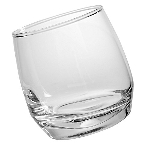 sagaform-rocking-5015280-bicchieri-da-whisky