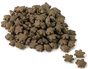 Fish 4 Dogs Super Star Dog Training Treats 50g from Fish4Dogs