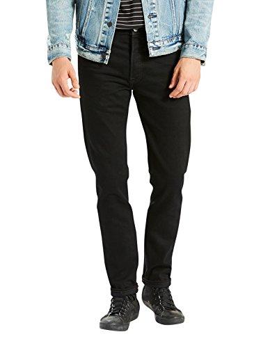 levis-mens-501-skinny-fit-black-punk-jeans-black-32w-x-32l