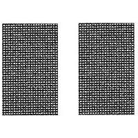 Sof'Feet 24 pack Replacement Abrasive Screens by Sof'Feet preisvergleich bei billige-tabletten.eu