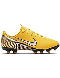 best value 42466 2a4ee Suchergebnis auf Amazon.de für: Neymar - Jungen / Schuhe: Schuhe ...