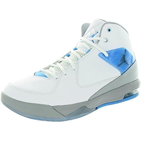 Nike Jordan Air Incline (705796-106)