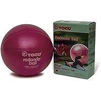 TOGU Ballon de gymnastique Redondo