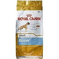 Royal Canin 35141 Breed Boxer 12 kg - Hundefutter