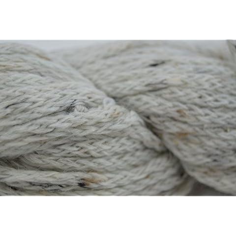 Tweed 01