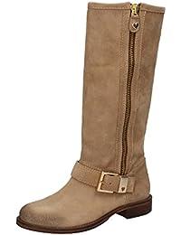 a9a5be3fa7 Amazon.it: TWIN SET - Stivali / Scarpe da donna: Scarpe e borse