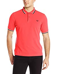 Fred Perry M3600-a57, Pôle Homme