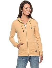 Roxy Women's Trippin Fleece Top