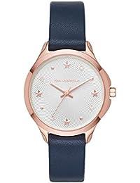 Karl Lagerfeld Damen-Armbanduhr KL3013