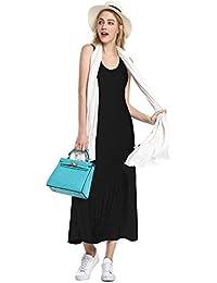 7fb9b02602ce Amazon.co.uk  Dresses - Women  Clothing  Evening   Formal