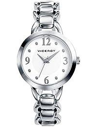 Reloj Viceroy para Mujer 40774-07